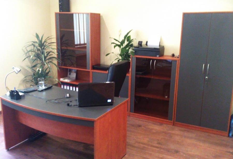 biura do wynajęcia opole 1