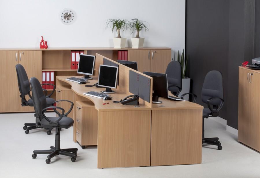 biura do wynajęcia opole 2