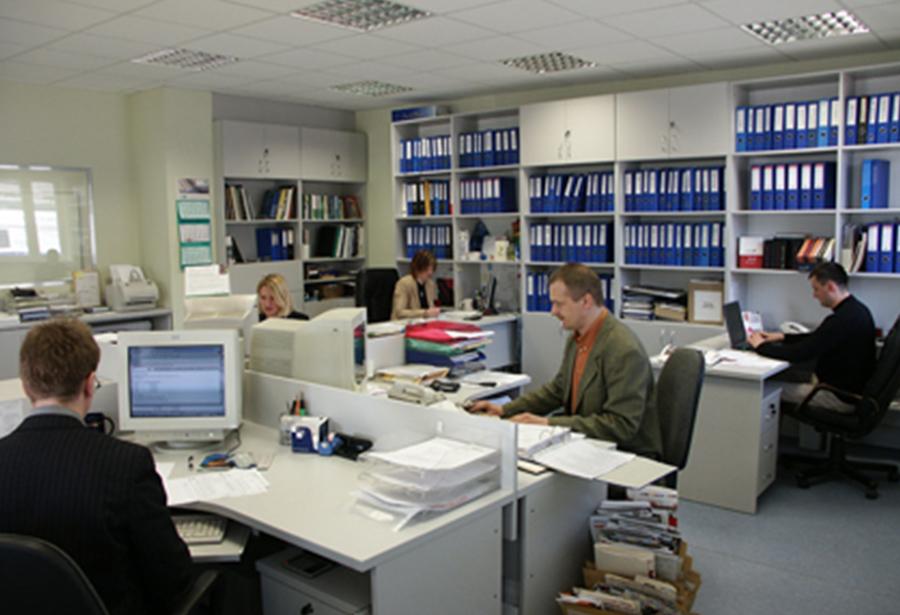biura do wynajęcia opole 5