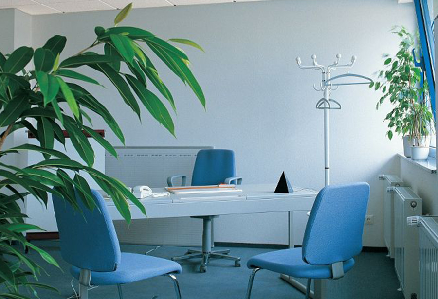 biura do wynajęcia opole 6